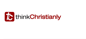 http://www.thinkchristianly.org/