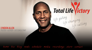 http://www.totallifevictory.com/